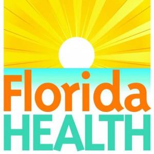 FL Health