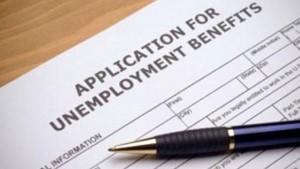 ny benefits
